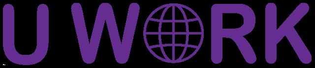 Uwork Logo